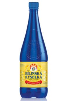 Bílinská Кyselka